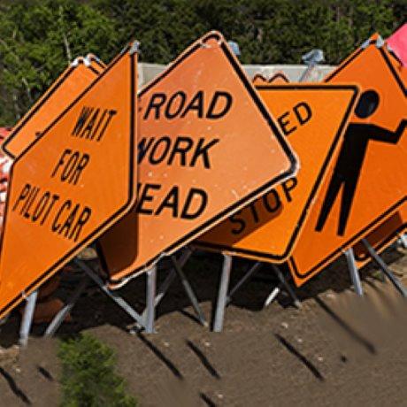 $140-million upgrade for Nova Scotia Highway 103