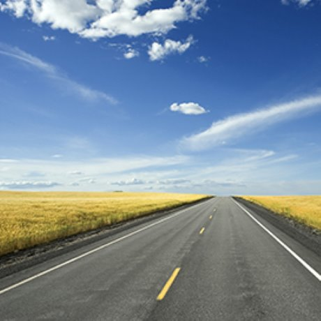 Manitoba municipal road projects unveiled