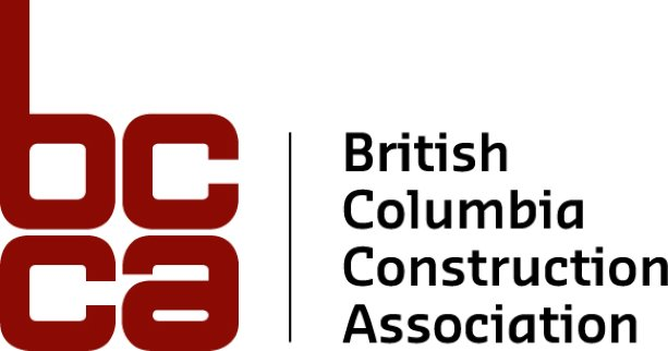 BCCA report concludes that procurement can drive innovation