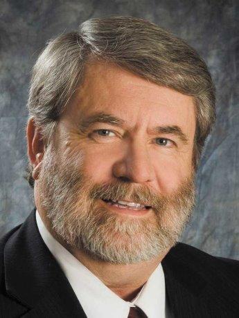 Procurement Perspectives: Non-compliant bids continue to impair future bids