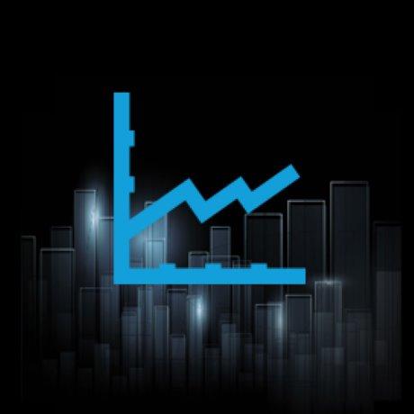 Manitoba: positive fundamentals should underpin the economy through 2018