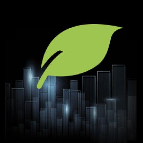 New report says trillions of dollars needed to achieve greener economy