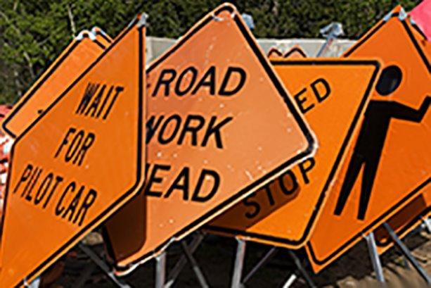 Saskatchewan announces $220 million in road tenders