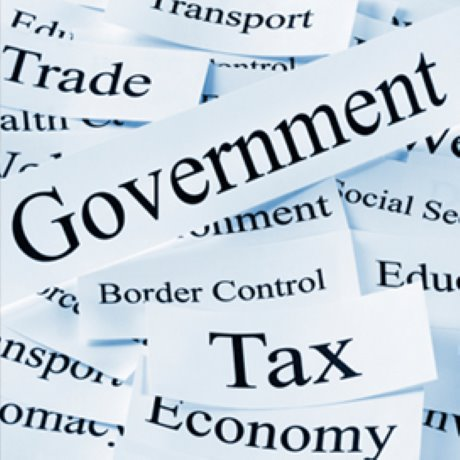 TCA urges members to protest federal tax proposal