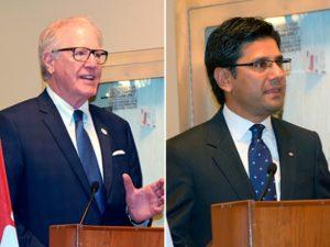 COCA members anxious over lien reform timeline