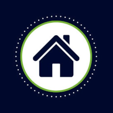 New team established to tackle affordable housing
