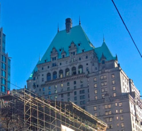 VRCA awards to honour best of B.C. construction