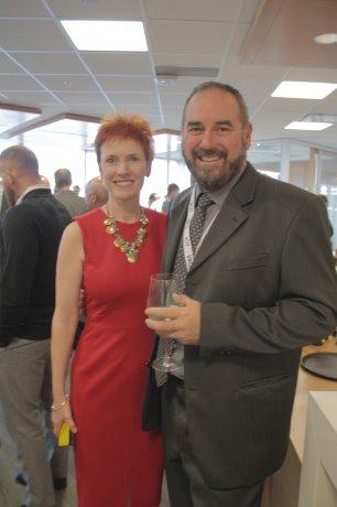 PHOTOS: VRCA celebrates Silver Award winners