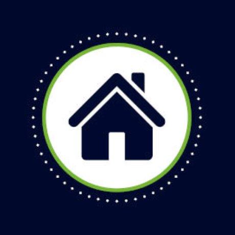 Manitoba college students building net-zero home
