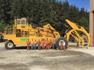 Industry Voices: Prospering in the construction trades on Vancouver Island North