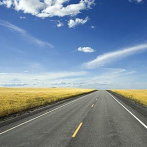 Historic Saskatchewan highway construction season wraps up