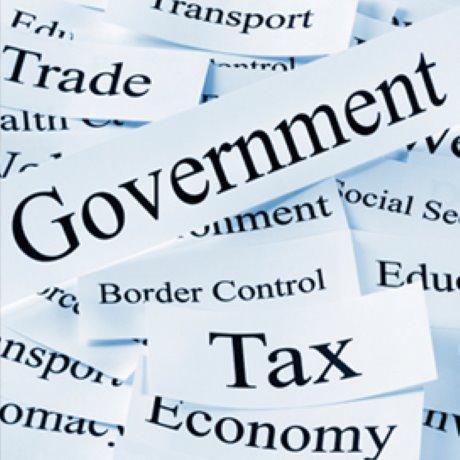 Morneau tax reform climbdown continues