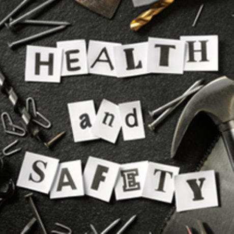 Leading construction health and safety researcher to share work at IWH lecture