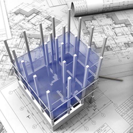 Plenary awarded Corner Brook facility contract