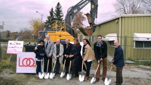 Trillium Housing introduces new approach for helping middle class