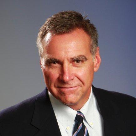 Gary Herman Image