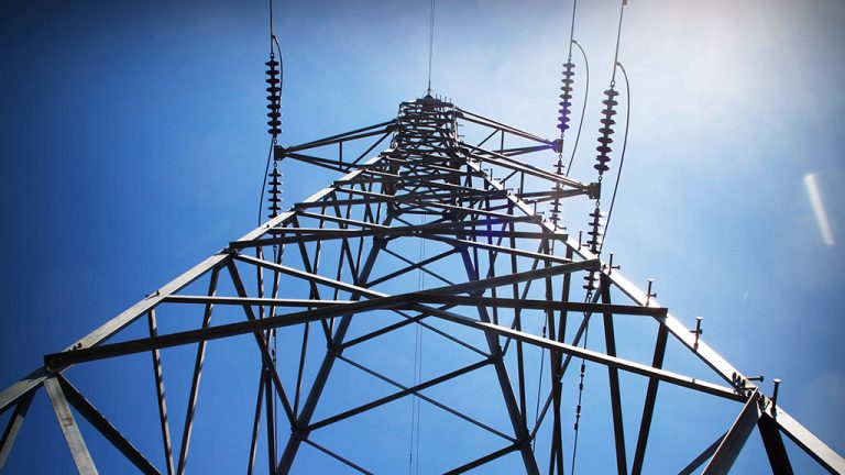 No Infrastructure Bank money for public electricity grids, documents say