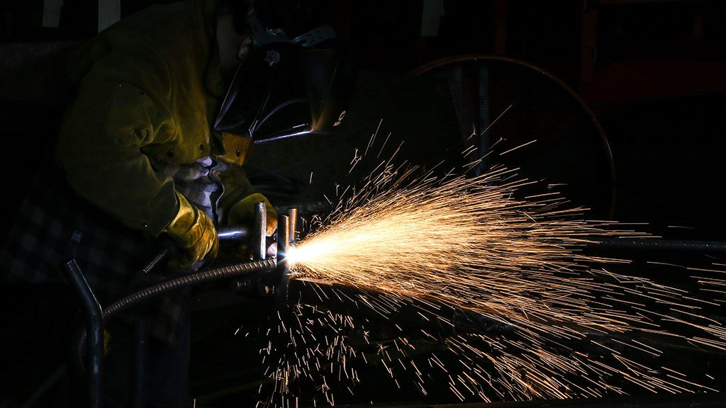 Ontario expands women in skilled trades initiatives