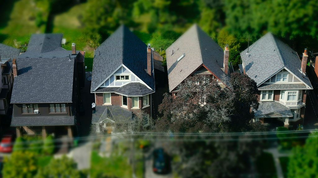 Canadian home sales climb higher in April, but decline in Lower Mainland