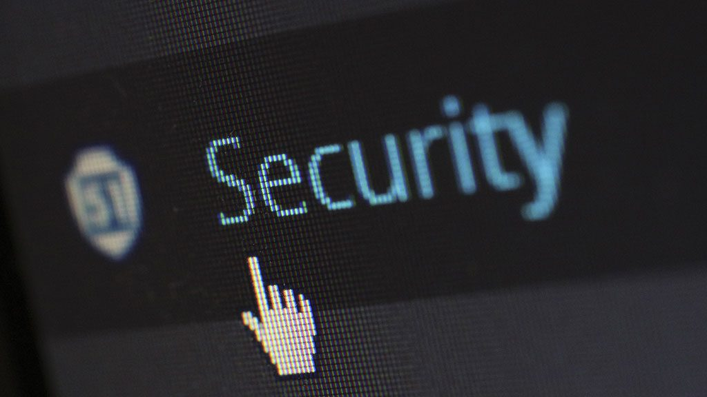 Advisory panels to ensure data security at Quayside