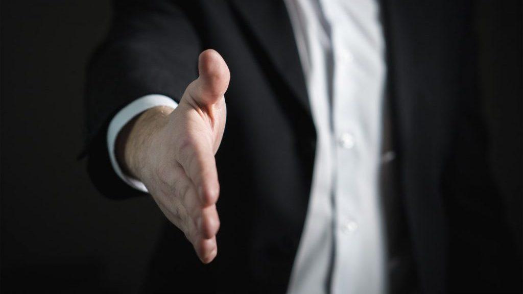 EllisDon announces new senior management appointments