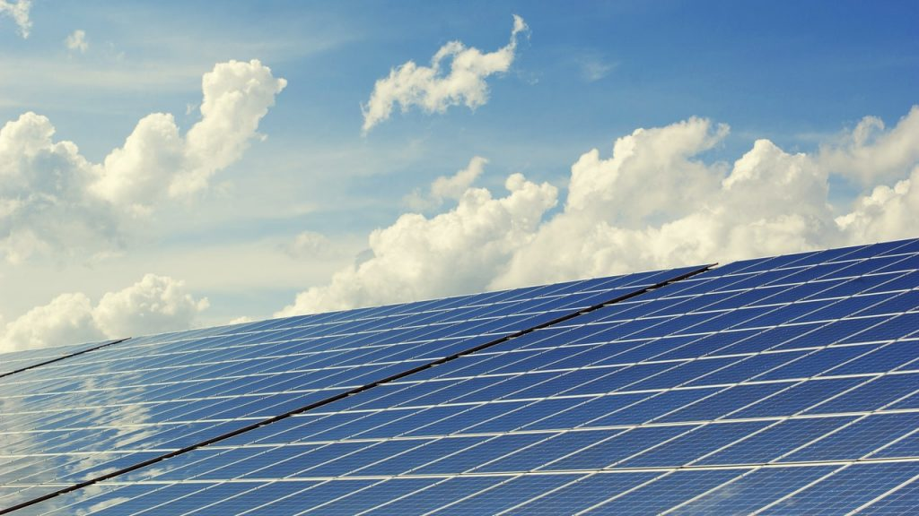 Canadian Solar Alberta project to employ 250