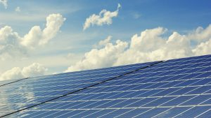 Marten Falls, Aecon join on solar energy project