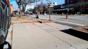 'Flex space' will define Windsor's redesigned downtown gateway