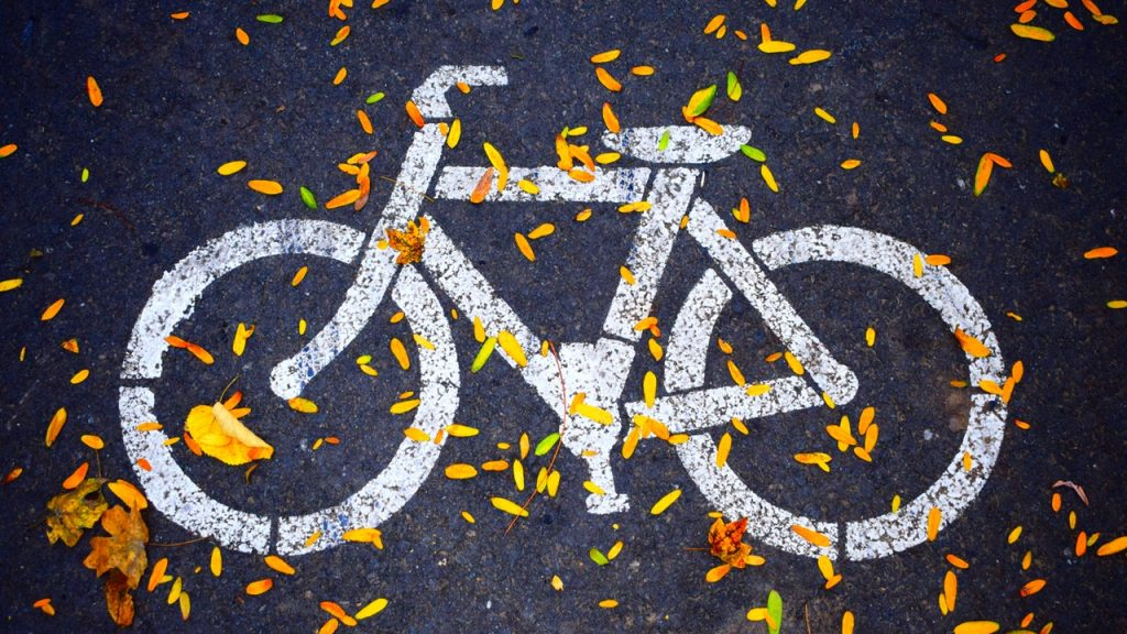 Ontario doubles investment in cycling infrastructure to $93M