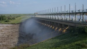 $16.3 million announced for Alberta water treatment projects