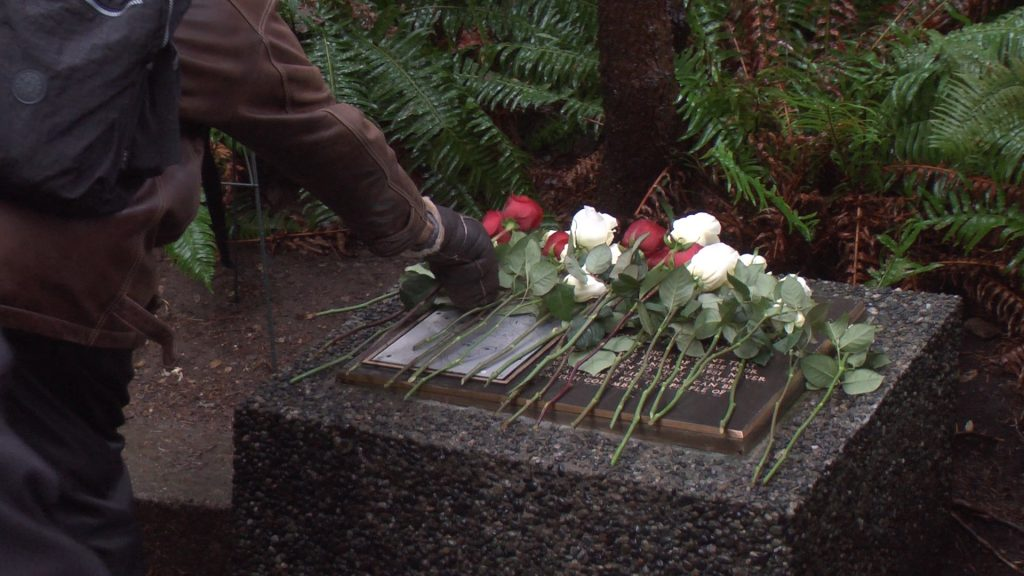 Industry marks 37th anniversary of Bentall IV tragedy