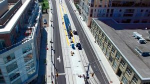 Ontario cancels Hamilton LRT project, mayor calls it a 'betrayal'