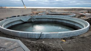 Indigenous communities in dire need of wastewater upgrades, says report