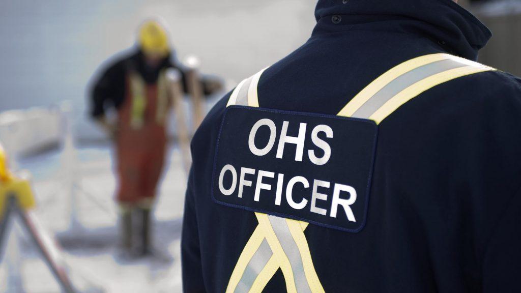 Alberta OHS legislation expands options for creative sentencing