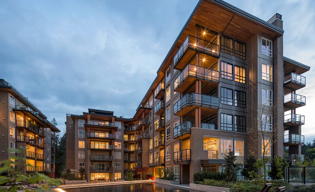 B.C. Wood Design Awards event the largest yet
