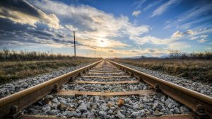 SNC-Lavalin wins UK track upgrade contract