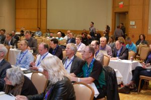 Vancouver lean conference looks to educate attendees on how to 'work smarter'
