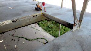 Haiti's Ecole Lakay project sees 'resurgence' of contributions