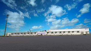 Cinespace to develop new production space at Port Lands
