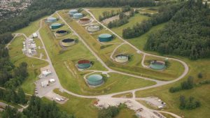 Industry urges Trudeau to take action on Trans Mountain suspension