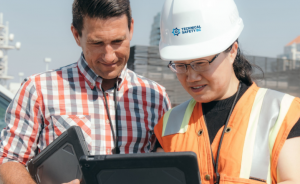 Technical Safety BC adopts AI software to predict risky business