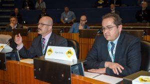 Education, communication key to reducing underground incidents