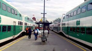 GO RER Package 3 surprises, concerns stakeholders