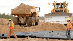 Construction coalition welcomes Manitoba prompt payment legislation