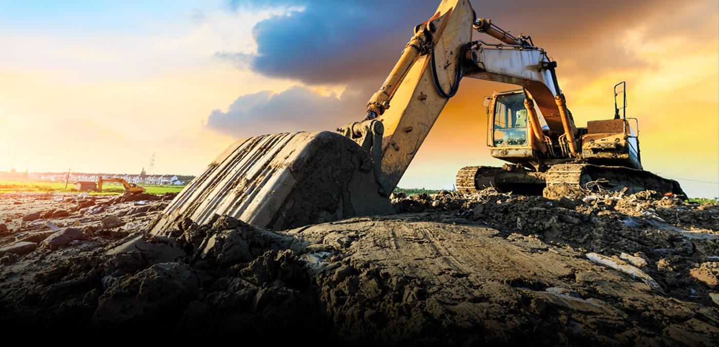 Demolition and Environmental Engineering