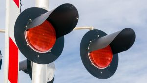 $39.8-million announced for 50th Street railway crossing project