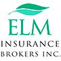 ELM Insurance Brokers Inc
