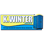 K. Winter Sanitation Inc.