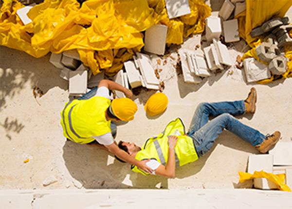 construction-insurance-web