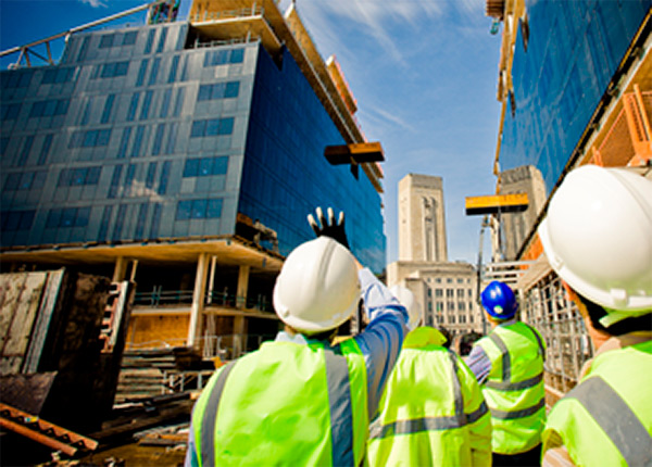 construction-insurance1-web
